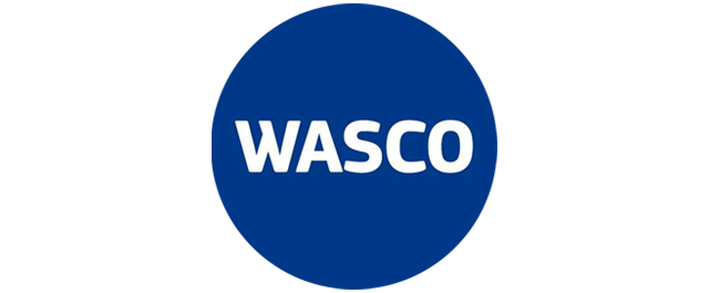 aircovent-wasco-nieuws2